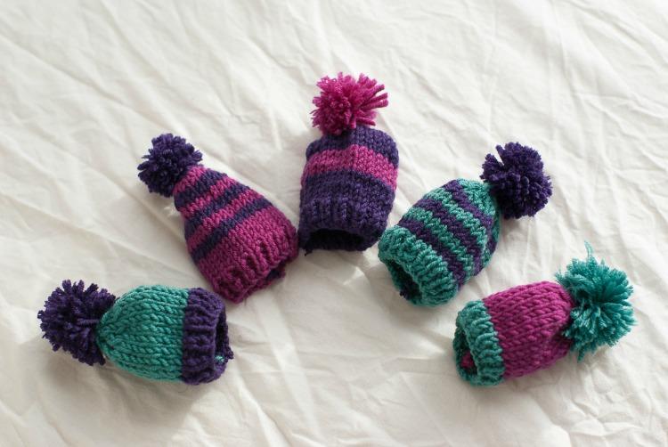 comment tricoter laine oh la la