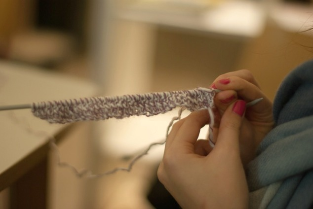 tricot-solidaire-3
