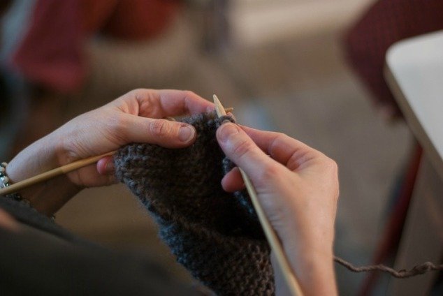 tricot-solidaire-4
