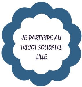 le tricot pour les sans-abris Lille