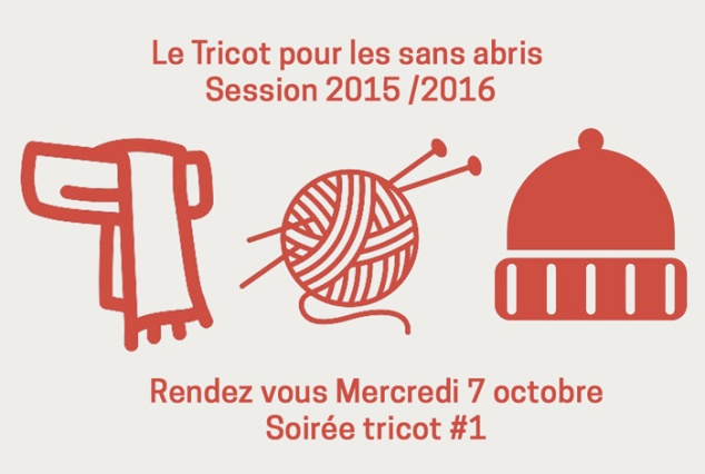 tricotsolidaire01